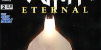 Batman Eternal Vol 1 2