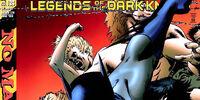 Batman: Legends of the Dark Knight Vol 1 124