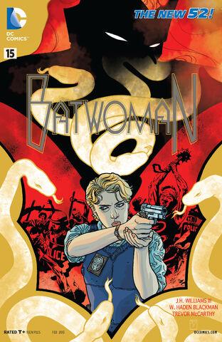 File:Batwoman Vol 2 15.jpg