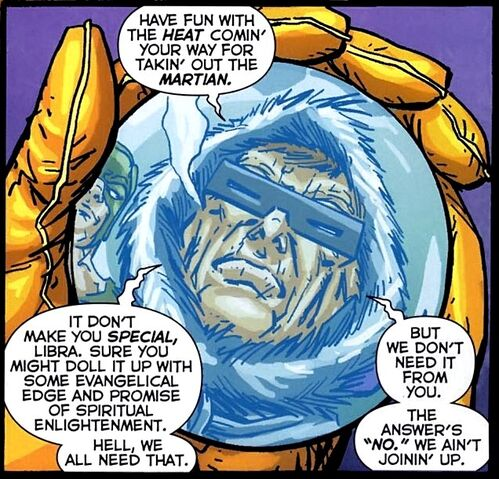 File:Captain Cold 0031.jpg