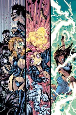 File:Gen 13 Meanwhile Textless.jpg