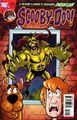 Scooby-Doo Vol 1 151