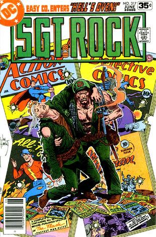 File:Sgt. Rock Vol 1 317.jpg