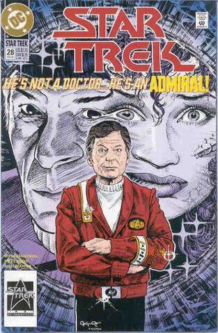 File:Star Trek Vol 2 28.jpg
