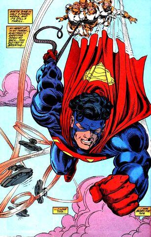 File:Superman Unforgiven 001.jpg