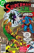 Superman v.1 327