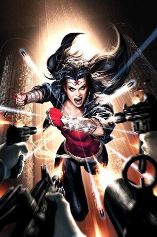 File:Wonder Woman 0072.jpg