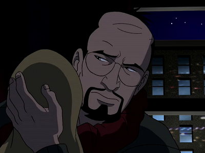 File:Bernell Jones Earth-16 01.png