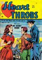 Heart Throbs Vol 1 20