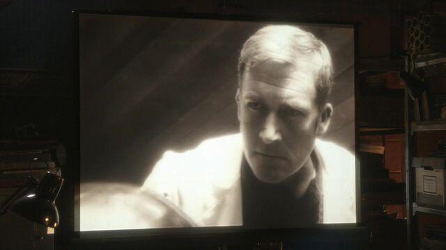 File:Jay Garrick Smallville.jpg