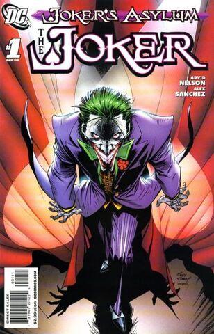 File:Joker's Asylum The Joker 1.jpg