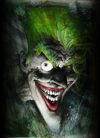 File:Joker 0034.jpg