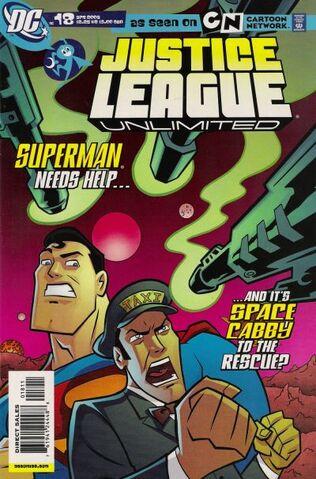 File:Justice League Unlimited Vol 1 18.jpg