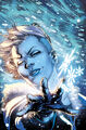 Justice League of America Killer Frost Rebirth Vol 1 1 Textless