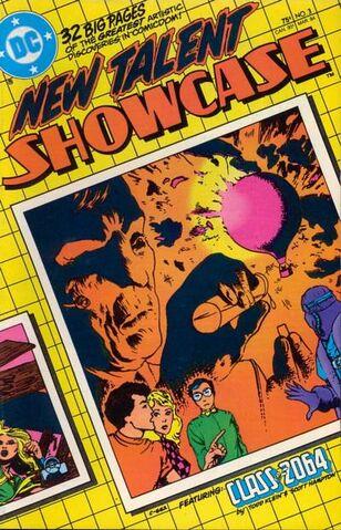 File:New Talent Showcase Vol 1 3.jpg