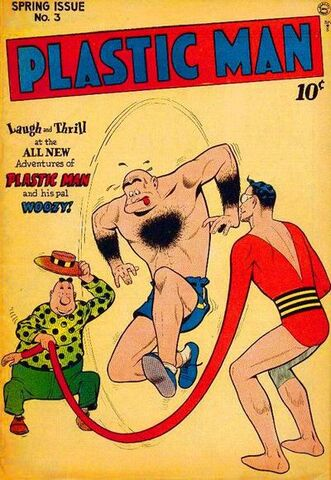 File:Plastic Man Vol 1 3.jpg