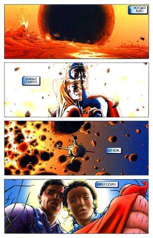 File:Superman Origins 001.jpg