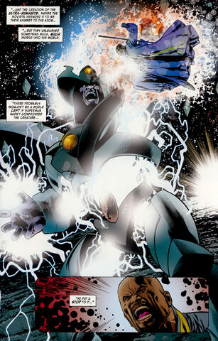 File:Ultra-Humanite (Earth-9).jpg
