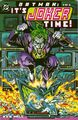 Batman It's Joker Time Vol 1 3