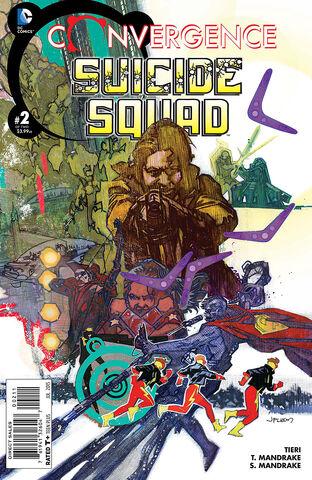 File:Convergence Suicide Squad Vol 1 2.jpg
