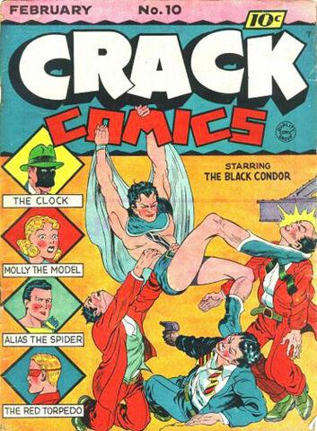 File:Crack Comics Vol 1 10.jpg