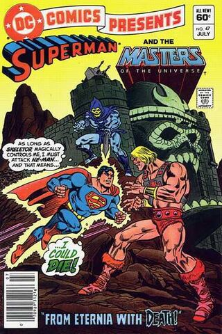 File:DC Comics Presents 47.jpg