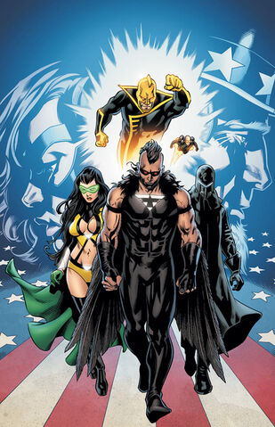 File:Freedom Fighters Vol 2 9 Textless.jpg