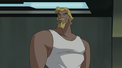 File:Oliver Queen DCAU 003.png