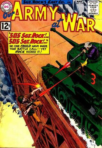 File:Our Army at War Vol 1 116.jpg