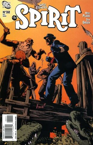 File:Spirit Vol 1 32.jpg