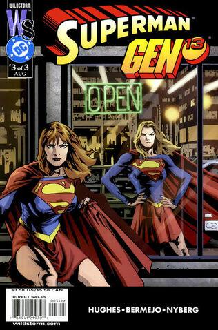 File:Superman Gen 13 Vol 1 3.jpg