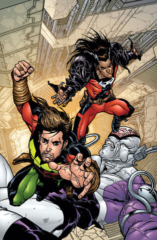 File:The Legion Vol 1 16 Textless.jpg