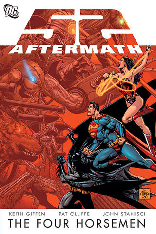 File:52 Aftermath The Four Horseman TP.jpg