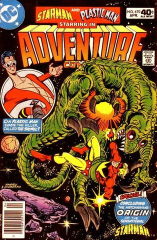File:Adventure Comics Vol 1 470.jpg