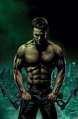 File:Arrow Season 2.5 Vol 1 9 Textless.jpg