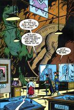 Batcave Trophies 03