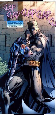 File:Batman 0380.jpg