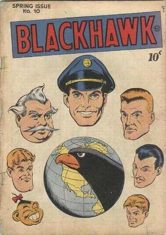 File:Blackhawk Vol 1 10.jpg