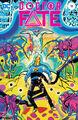 Doctor Fate Vol 4 18