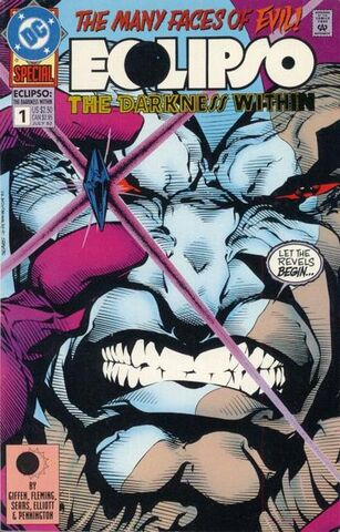 File:Eclipso The Darkness Within 1.jpg