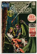 House of Secrets v.1 93