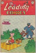 Leading Screen Comics Vol 1 68