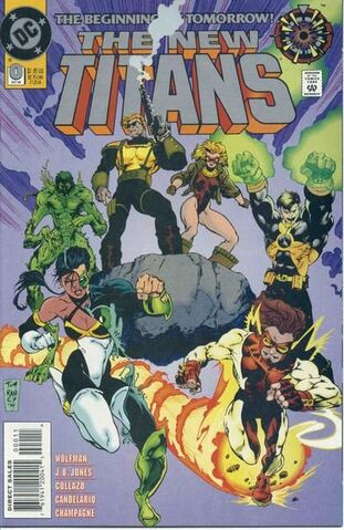 File:New Titans 0.jpg