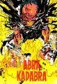 Abra Kadabra 003