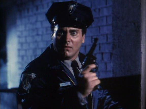 File:Anthony Bellows (Flash 1990 TV Series).jpg