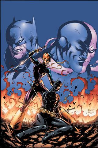 File:Batgirl Cassandra Cain 0061.jpg