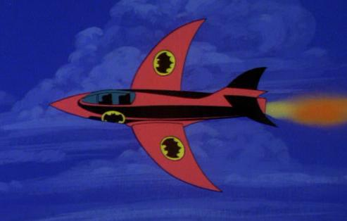 File:Batplane - New Adventures of Batman.jpg