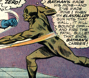 File:Bouncer Earth-One.png