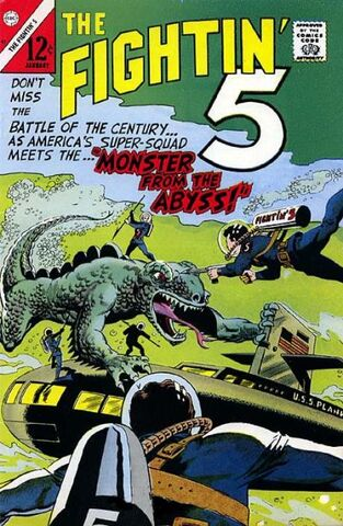 File:Fightin' 5 Vol 1 41.jpg