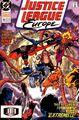 Justice League Europe 15